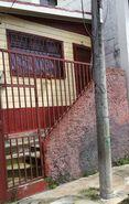 San José, Calle 36 36