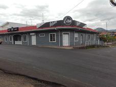 palmares, Boulevard Palmares 49
