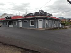 Boulevard Palmares 49
