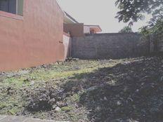 heredia, Calle 10 1
