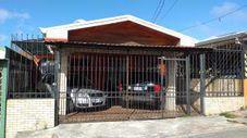 san-jose, Calle 182 20
