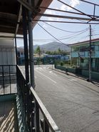 palmares, Calle 6 001