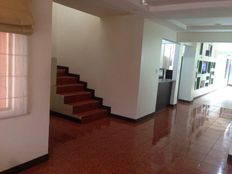 san-pablo, Heredia 97