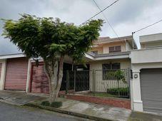 cartago, Calle 9 13 B