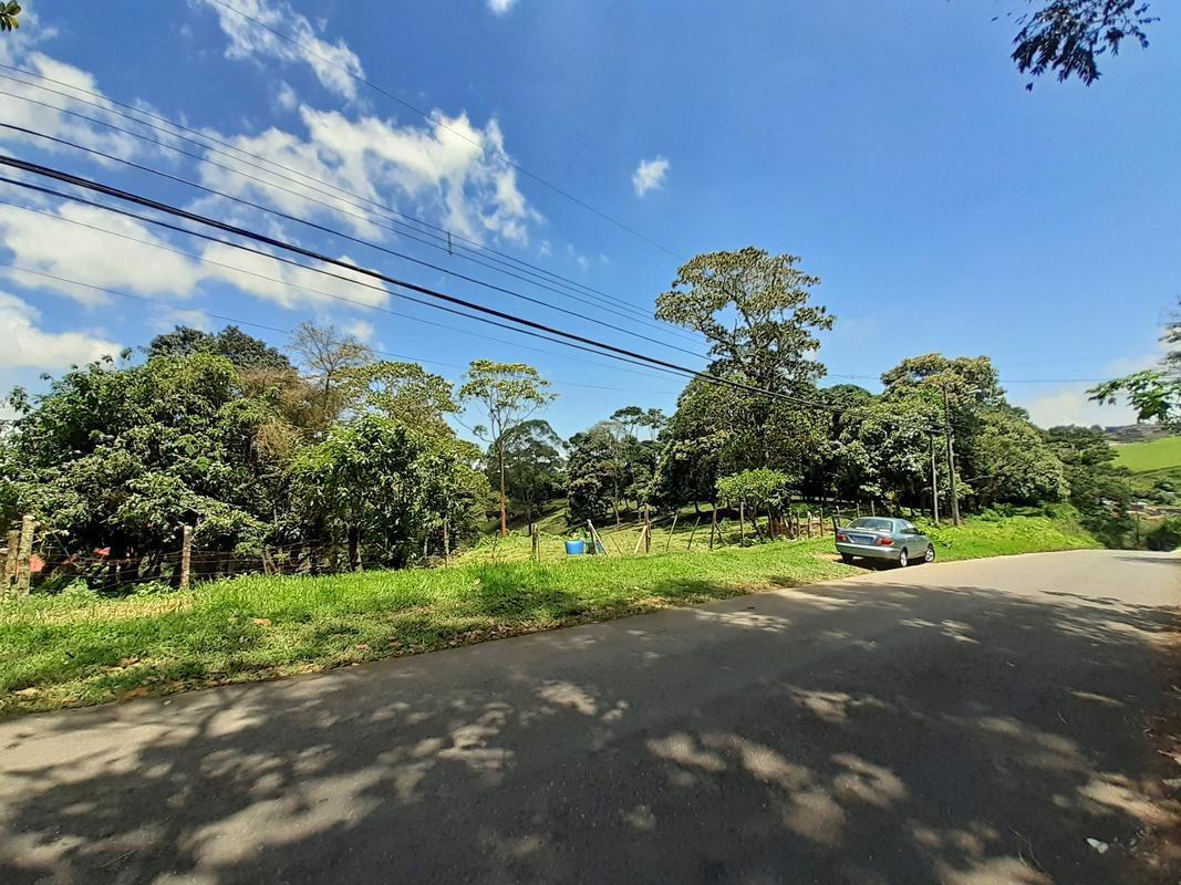 san-rafael, Calle Azahar 18300