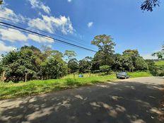 Calle Azahar 18300