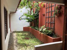 rincon-de-sabanilla, Calle Cordero 00