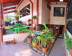 Calle Costa Rica 80