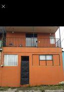 Calle Pinares 30105