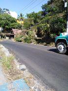Calle Sarchi 1245
