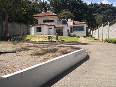 Calle Vieja 111