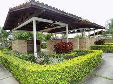 san-rafael, Calle Vista Real C1-4