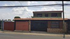 alajuela, Canoas 1