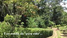 turrialba, Carretera Radial Guayabo 0