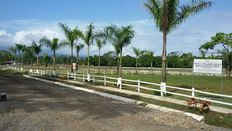 guapiles, Carretera Braulio Carrillo D18