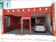 cartago-la-pitahaya-residencial-los-sueos 20