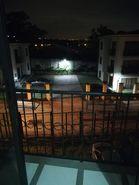 belen, Central de Urbanizacion Cariari 3