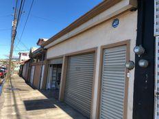 cartago, Cerrillos Cartago, 100 Mts este Colegio Miravalle 65