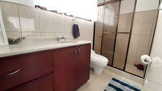 la-trinidad-de-moravia, condominio-altos-de-moravia 10