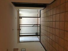 escazu, condominio-alvareda 8