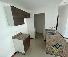 urbana, condominio-eco-bambu 001