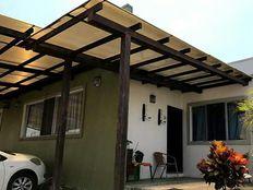 condominio-malaga-calle-sanchez 34