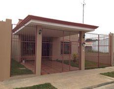 Cartago, Residencial La Verbena 10-A