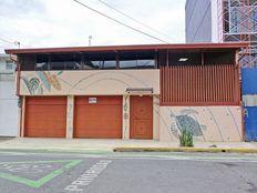 San José, Escalante 75