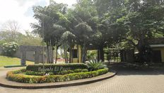 grecia, Puente de Piedra, Residencial Hacienda el Paseo B30