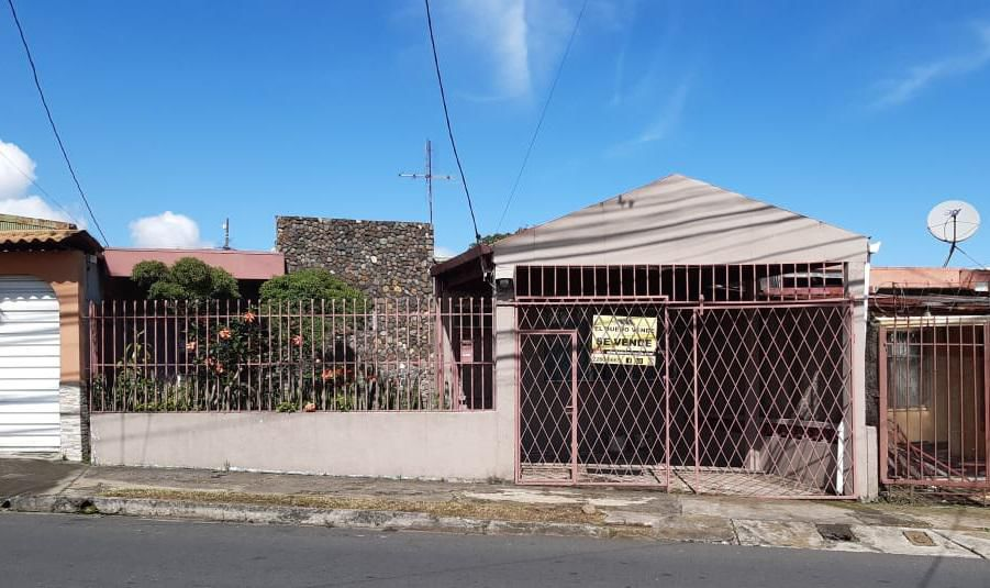 goicoechea, guadalupe 1