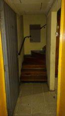 san-jose, Hatillo 5 Casa 344