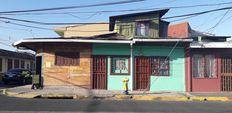 heredia, Calle 14 14