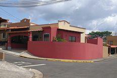 Heredia, Calle 46 46