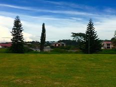Heredia San Isidro Residencial Lomas del Zurqui Heredia San Isidro Residencial Lomas del Zurqui
