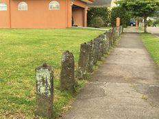 san-isidro, Heredia San Isidro Residencial Lomas del Zurqui Heredia San Isidro Residencial Lomas del Zurqui