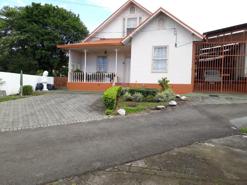 san-pablo, Heredia San Pablo 79