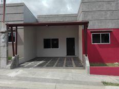 heredia-san-pablo-condominio-don-ricardo 48
