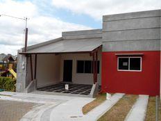 Heredia San Pablo Condominio Don Ricardo 63