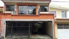 San Pablo, Calle Kamuk 01