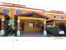 Heredia San Rafael San Josecito Las Angarillas 54