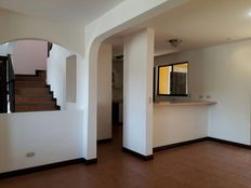 san-rafael, Heredia San Rafael San Josecito Las Angarillas 54