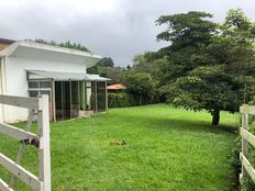 san-isidro, hermosa casa 5