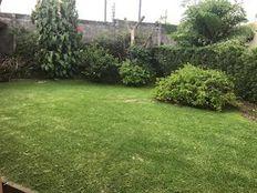 lindora-condominio-bosques-lindora-santa-ana 14