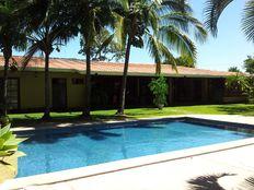 Alajuela, Montecillos 42