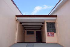 Moravia, Moravia, San Blas de entrada principal de Universidad Católica 100 Este y 100 Sur 00