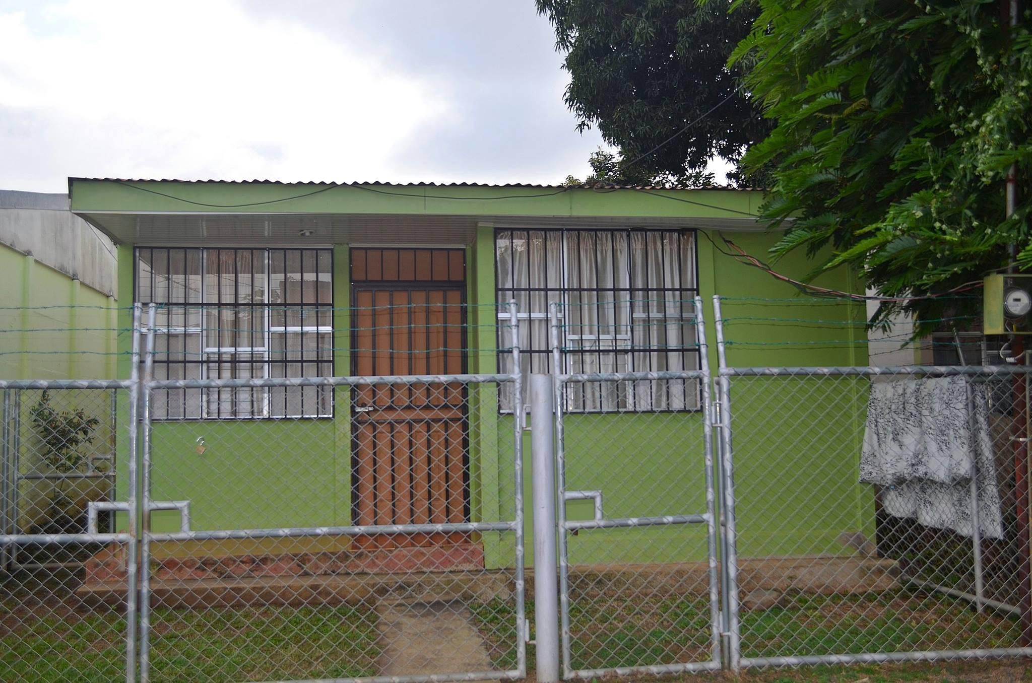 orotina, Orotina barrio-el-kilometro