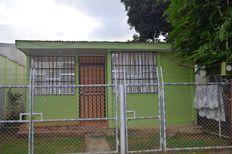 orotina barrio-el-kilometro