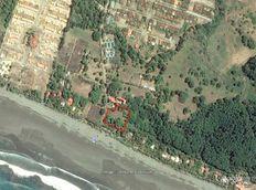 playa-bejuco-esterillos, Parrita 1