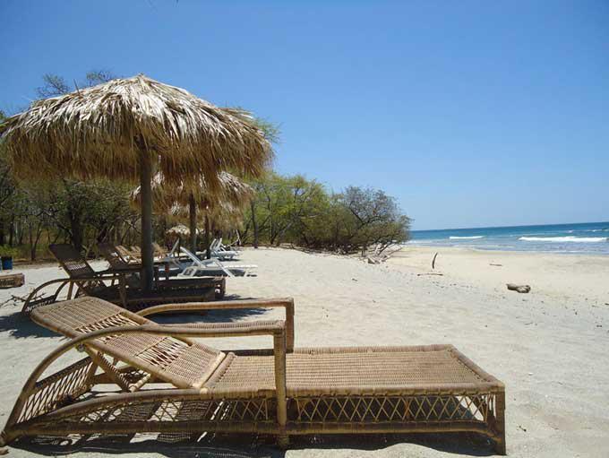 playa-avellanas, 1 1