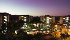 garabito, Playa Jaco 61101
